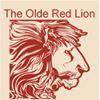 Olde Red Lion