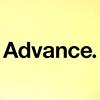 Advance Recruitment