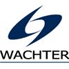 WACHTER, Inc.