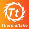 Thermaltake Australia & New Zealand