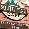 South Pine Cafe - Grass Valley