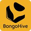 BongoHive