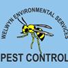 Welwyn Environmental Services