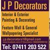 J P Decorators
