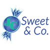 JC Sweet & Co.