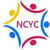 Neston CYC
