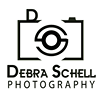 Deb Schell Photography