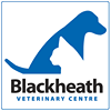 Blackheath Veterinary Centre