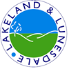 Lakeland and Lunesdale Physiotherapy & Sports Injury Clinic Ltd