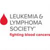 The Leukemia & Lymphoma Society Northern Ohio Chapter