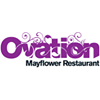 Ovation, Mayflower Restaurant