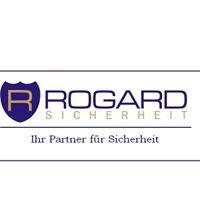 Rogard Sicherheit GmbH & Co. KG