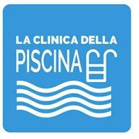 La Clinica della Piscina