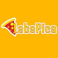 Laba Pica