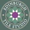 Edinburgh Tile Studio