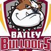 Batley Bulldogs RLFC