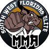 Southwest Florida's Elite MMA in Farrell PA