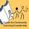 Center for Community Learning & Leadership