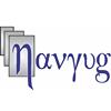 Navyug Infosolutions Pvt. Ltd.