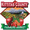Kittitas County Farmers Market