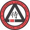 Coachella Valley Judo & Brazilian Jiu Jitsu