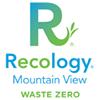 Recology Mountain View