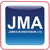 James M Anderson Ltd