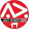 Andy Roberts BJJ