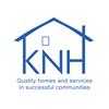 KNH Communities