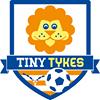 TinyTykes Nottingham
