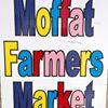 Moffat Farmers' Market