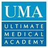 Ultimate Medical Academy thumb