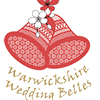 Warwickshire Wedding Belles