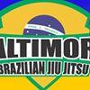 Baltimore Brazilian Jiu Jitsu