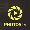 PhotosTV