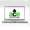 ACE Computer Support