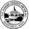Dunstable Summer Concerts
