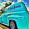 Vista Bail Bonds