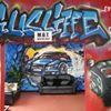 Hillcliffe Garage