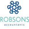 Robsons Accountants