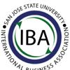 SJSU International Business Association