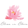 Bliss in Bloom