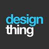 Design Thing