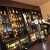 Fusion Bar and Brasserie at The Grosvenor Hotel