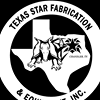 Texas Star Fab and Equipment INC.
