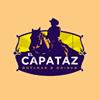 El Capataz