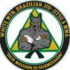 White Mtn. BJJ & MMA Club