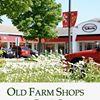 Old Farm Shops