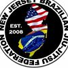 New Jersey Brazilian Jiu Jitsu Federation