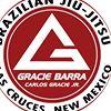 Gracie Barra Las Cruces Brazilian Jiu-Jitsu and Self-Defense